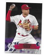 2017 Topps National Baseball Card Day Aledmys Diaz Promo Card - $2.95