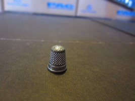 Monopoly Thimble Not Game Over Yet - $2.93