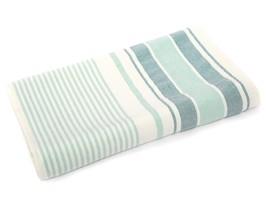 Turkish Peshtemal Towels, Terry Towel Terry & Peshtemal, Fouta Towel #16 - $21.77