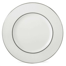 Kate Spade New York Cypress Point Butter Plate  Set of 4 - $69.30