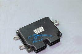 Mercedes Smart Fortwo 451 TCM ECM transmission Control Module A-0015456216/001