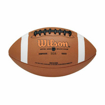 Wilson TDY GST Youth Composite Football - $32.71