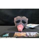 "Disney Store Authentic USA Mr. Big shrew Tsum Tsum Zootopia 3.5"" mini pl... - $18.99"
