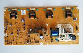 Sylvania LC320SL1 Inverter Board A01FMMIV - $36.47