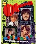 Monkeemania: The True Story of the Monkees - $15.95