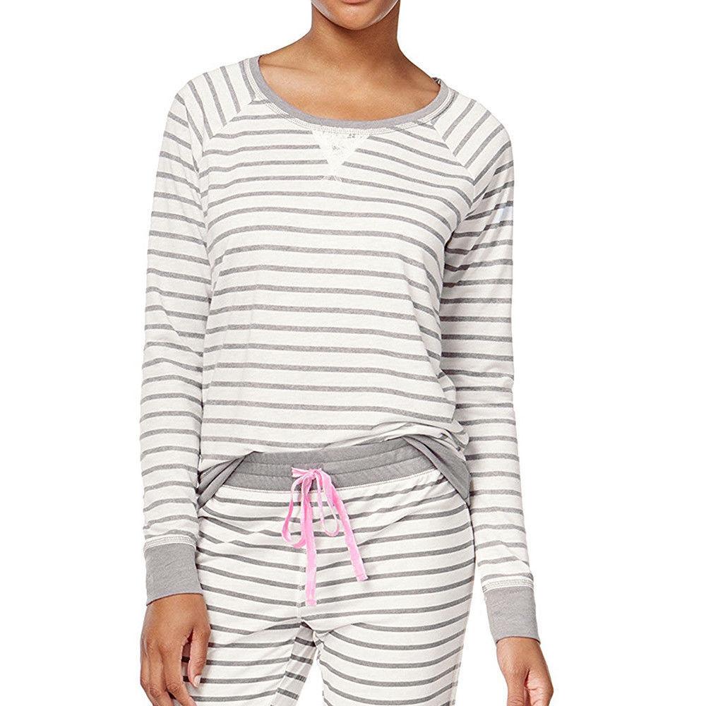 99ac6d3bf New Medium Jenni Pajama Top Jennifer Moore and 50 similar items
