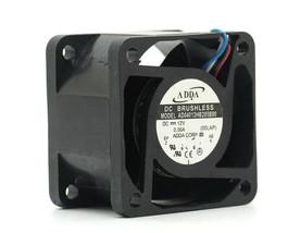 ADDA AD04012HB285B00 Fan 4028 12V 0.56A 4 cm Server cooling Fan - $11.87