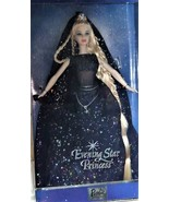 Barbie Doll - Enening Star Princess Collectors Edition - First In Series - $48.95
