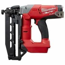 Milwaukee M18 2741-20 FUEL 16 Gauge Nailer Bare Tool - $272.33