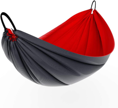 Hammock Underquilt for Camping, Outdoor Sleeping - Includes Tree Strap - $56.42