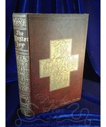 The Master Key 1941 LW de Laurence wDJ occult mysteries concentration ps... - $127.70