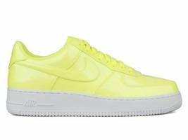 Nike Air Boot (1990s): 0 listings