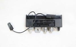 BMW E36 Radio Antenna Amplifier Trap Circuit Module Right Unit 1992-1999 OEM - $17.77