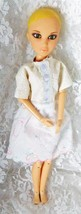 "2009 Spin Master Ltd LIV 11 1/2"" Doll #00621SWMG - Articulated - Handmad... - $12.19"