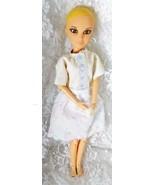 "2009 Spin Master Ltd LIV 11 1/2"" Doll #00621SWMG - Articulated - Handmad... - $12.19"