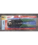 KS-316 Dual Net Pliers for Networking & Web Phone (Green) - $14.50