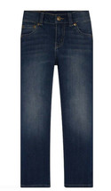 Levis Boys 510 Skinny 4 Way Stretch Jeans Rinse - $19.99