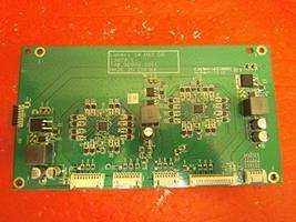 VIZIO M552i-B2 13979-1 748.00904.0011 LED DRIVER