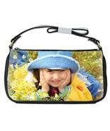 Customised Shoulder Clutch Bag - $31.80