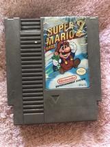 Lot Of 4 Fun, Fun, Fun, Classic Games (Nintendo Entertainment System, 1989) - $16.36