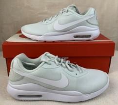 Nike Wmns Air Max OKETO Running Womens Shoes Ghost Aqua AQ2231-400 Size 7 - $67.52