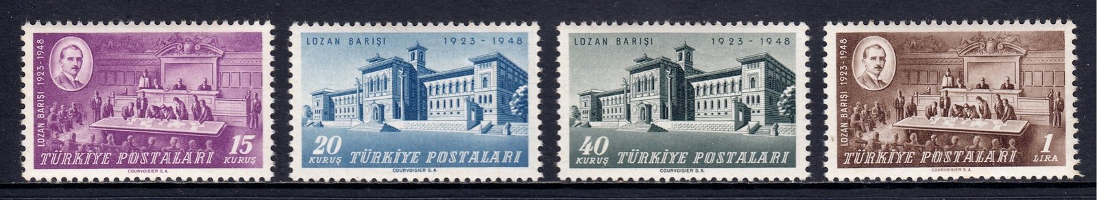 Turkey978 81