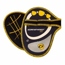 Gripad RX Lifting Grips | The Most Durable Grip Pads Yet | The Alternative - $37.53 CAD