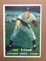 Topps Baseball Card 1950s 148 Listings
