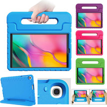 For Samsung Galaxy Tab A 10.1 2019 SM-T510 Tablet EVA Case Shockproof Ki... - $146.95