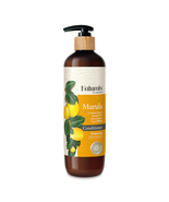Naturals by Watsons Marula Conditioner 490ml - $32.99