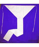Indian Langoti (Langot) For Gym, Martial Arts & wrestling Pack of 3 Cotton - $16.95