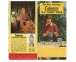 Colemanbroch thumb155 crop