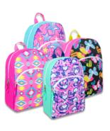 Girls Toddler Backpack - $8.95