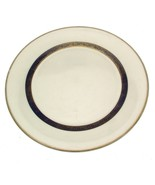 Royal Doulton Harlow Dinner Plate 27 cms Royal Doulton H5034 - $16.37