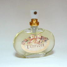 L'Effleur by Coty 1.25 oz 36.9ml Cologne Spray for Women No Box - $94.04