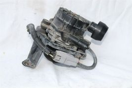 Toyota Tundra Tacoma Smog Pump Emissions Secondary Air Injection 17610-0c010 image 3