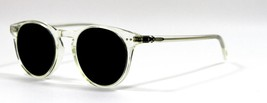 Oliver Peoples Sir O'Malley OV5256 Clear Sunglasses 45mm New Authentic - $296.95
