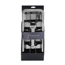 Admiral: Old Fashioned Ice Tray by Viski - $34.99