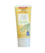 Burt's Bees Body Lotion Aloe & Shea Butter Sensitive Skin - Fragrance Fr... - $11.85