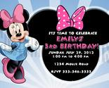 Minnie mouse birthday invitation thumb155 crop