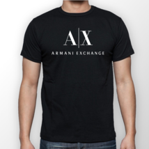 Armani Exchange T-Shirt --All Sizes-- - $15.00