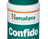 Confido thumb155 crop