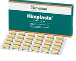 Himplasia thumb155 crop