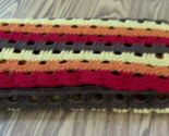 Fall wrap  1 thumb155 crop