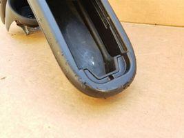 07-13 BMW Mini Cooper R55 R56 R57 Center Armrest Storage Cup Holder image 8