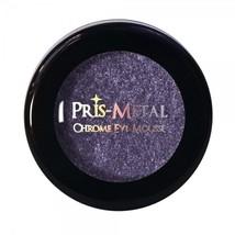 J.Cat Beauty Pris-Metal Chrome Eye Mousse PEM120 SPACE JAM - $7.00