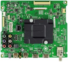 Hisense 198099 / 208974 Main Board for 55H5C - $44.00