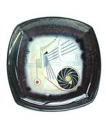 Eames Era Space Age DeJur Camera Art Pottery Ad... - $19.50