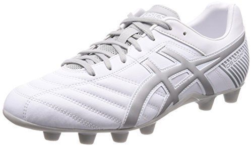 dac24eb5ae2 Asics Soccer Rugby Spike Shoes Ds Light Wb 2 and 16 similar items. S l1600