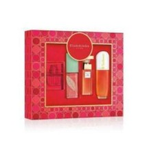 Elizabeth Arden 4-pc. Women's Perfume Gift Set, Multicolor - $21.06